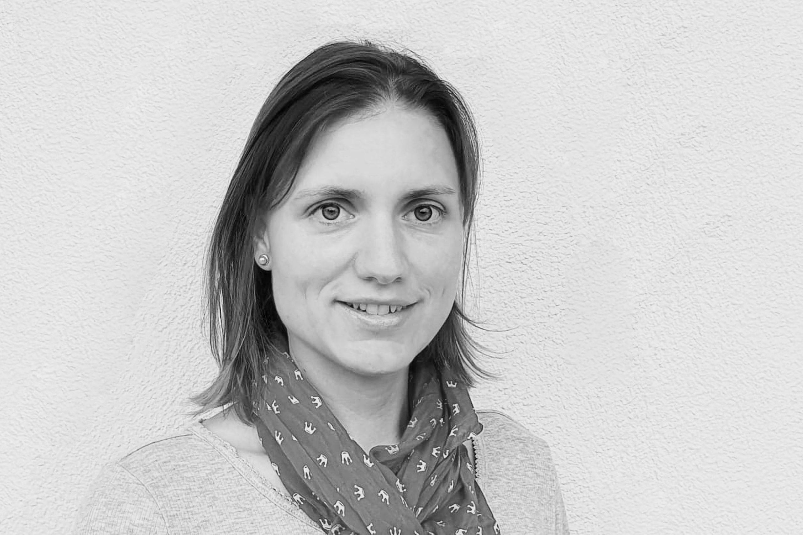 Marlene Wiesböck